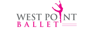 WEST POINT BALLET ACADEMY